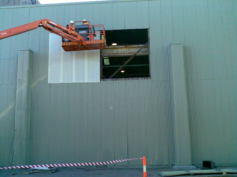 ausstyle commercial roofing 01