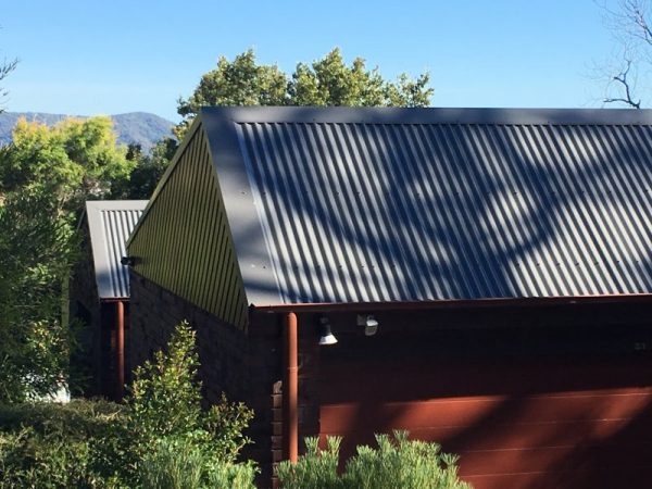 ausstyle roofing bateau bay2-3