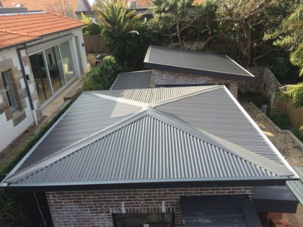 ausstyle roofing cremorne 4