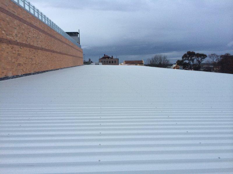 ausstyle roofing katoomba 4