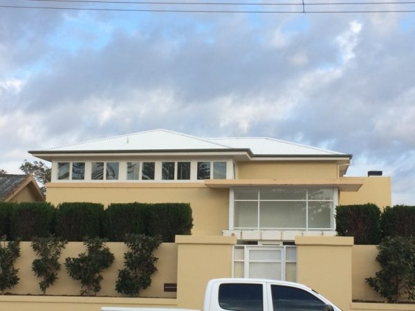 ausstyle roofing terrigal 1