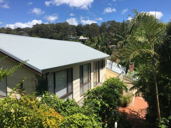 ausstyle roofing terrigal2-3