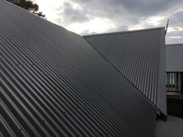 ausstyle roofing wamberal 2