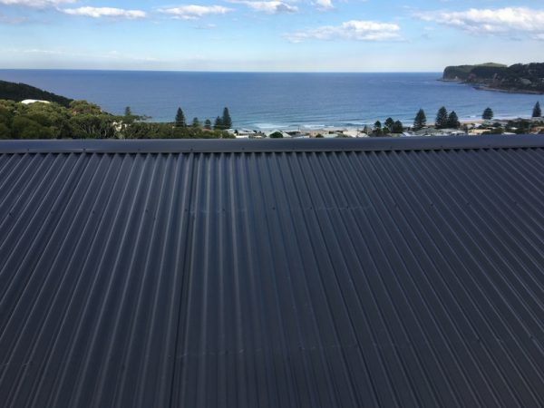 ausstyle roofing North Avoca 1