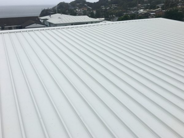 ausstyle roofing avoca 3