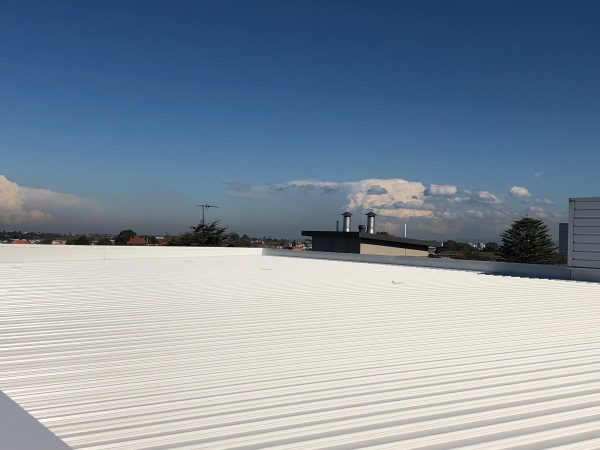 AusStyle Roofing Waverley