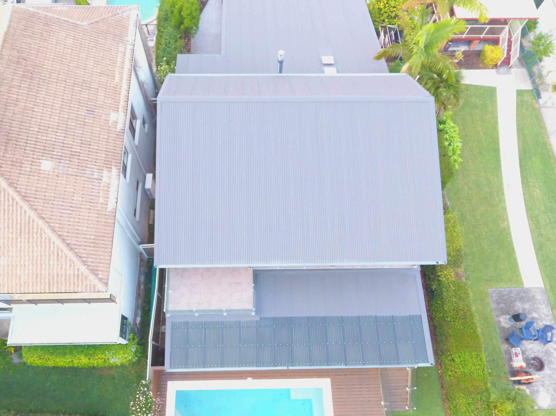 AusStyle Roofing Saratoga